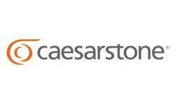 brand logos Caesarstone