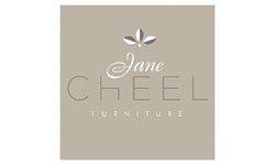 brand logos Jane Cheel
