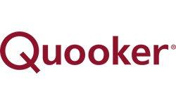 brand logos Quooker