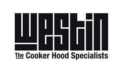 brand logos Westin