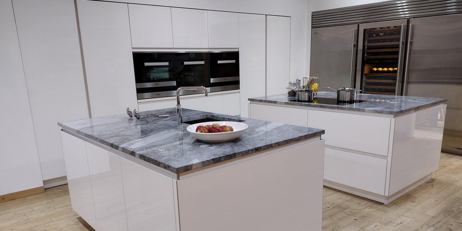 ex display pronorm kitchen
